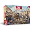 Victus, el joc de taula (catalán)