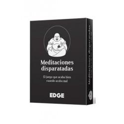 Meditaciones Disparatadas