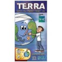 Terra - Juego De Tablero