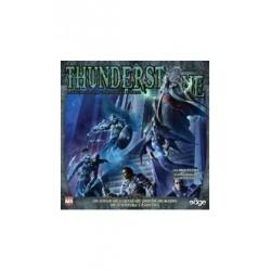Thunderstone - La Legion De La Puerta De La Muerte