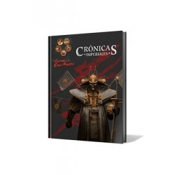 La Leyenda de los Cinco Anillos 4ª Edicion: Crónicas Imperiales