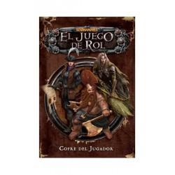 Warhammer Fantasy: Cofre Del Jugador