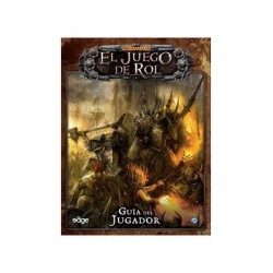 Warhammer Fantasy: Guia Del Jugador