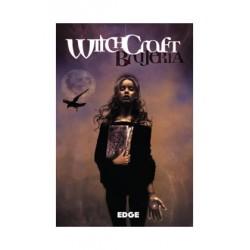 Witchcraft (Brujeria): Manual Basico - Rol