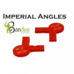 ANGULOS IMPERIAL