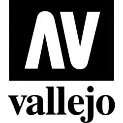MODEL WASH 513-35ML. LAVADO MARRON