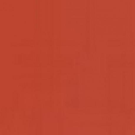 Pintura 817 Modelcolor Cajita 6 Escarlata