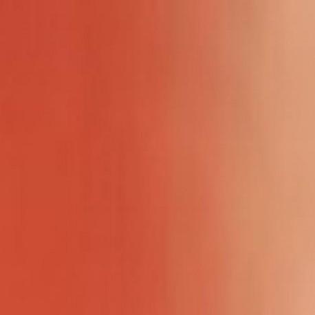 Pintura 934 Modelcolor Cajita 6 Rojo Transparente