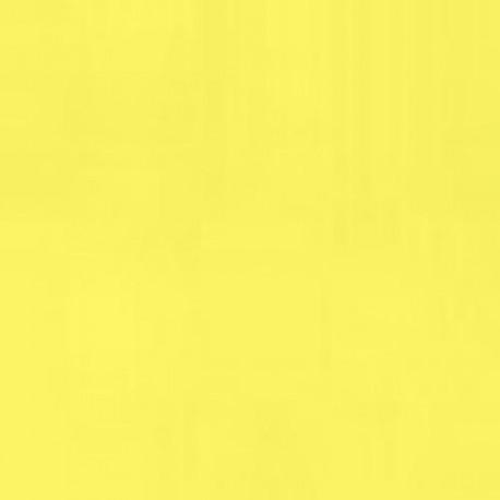 Pintura 952 Modelcolor Cajita 6 Amarillo Lemon