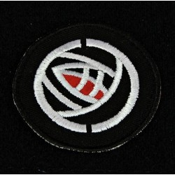 Morat Aggresion Forces Infinity Patch
