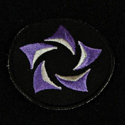 Combined Army Infinity Patch