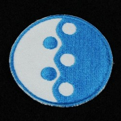 PanOceania Infinity Patch