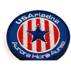 USAriadna Ranger Force Infinity Patch
