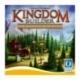 Expansión juego de mesa multiidioma KINGDOM BUILDER CROSSROADS