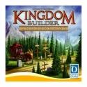 KINGDOM BUILDER EXPANSION: CROSSROADS