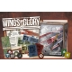 Wings Of Glory game of miniature airplanes of 1st World War