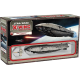 X-Wing: Transporte rebelde expansión del juego de miniaturas Star Wars