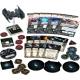 X-Wing: Castigador Tie expansión juego de miniaturas Star Wars
