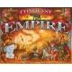 En Conquest of the Empire tendrás que tener todo lo que hay que tener para convertirte en el nuevo Emperador de Roma