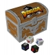 Dungeon Roll Juego rápido y divertido en el que la suerte dictaminará tu destino