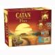 Los Colonos de Catan Plus Edición Limitada de Devir