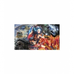 PLAYMAT FORCE OF WILL PRICIA NGP