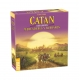 Merchants and Barbarians board game expansion The Settlers of Catan