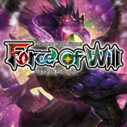 DISPLAY SOBRES FORCE OF WILL DRAGON EMPERADOR (36)