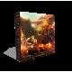 Land of Rivals juego de batallas épicas en un mundo de fantasía
