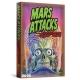 Mars Attacks: el juego de dados donde destruirás la tierra
