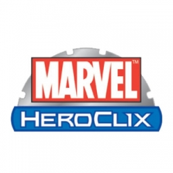 MARVEL HEROCLIX AVENGER/DEFENDER TOKEN PACK