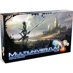 Multiuniversum Básico