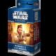 Star Wars LCG: Héroes y leyendas / Ecos de la Fuerza
