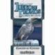 Canción de Cuervos / Tiempo de Cuervos