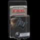 X-Wing - Castigador TIE - Star Wars