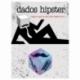 Dados Hipster: Aquapunk