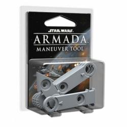 Star Wars: Armada - Trazador de rumbo