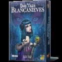 Blancanieves - Dark Tales