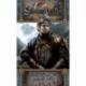 El señor de los Anillos LCG: Encuentro de Amon Din