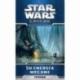 Star Wars LCG: Su energía nos une / Ecos de la Fuerza