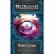 Cyber exodus / Cyclogenesis