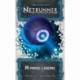 Android Netrunner LCG: A paso ligero / Ciclo de la Tergiversación