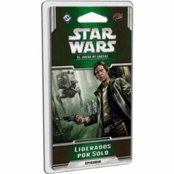 Liderados por Han Solo - Star Wars
