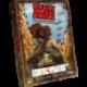 Bang! El juego de dados del lejano oeste