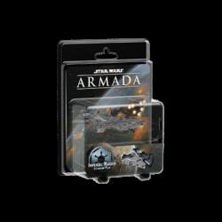 Star Wars: Armada / Crucero Ligero Imperial