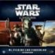 Star Wars LCG Al Filo de las Tinieblas