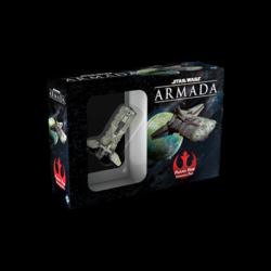 Star Wars: Armada / Mando Fénix