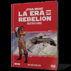 Star Wars: La Era de la Rebelión - Objetivo fijado