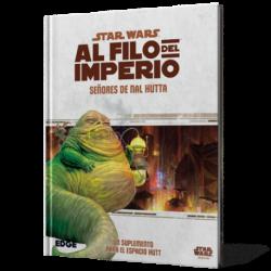 Señores de Nal Hutta - Star Wars: Al filo del imperio