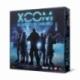 XCOM: el juego de tablero es un juego de mesa cooperativo de defensa global